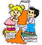 LogoArteMagia_infantil
